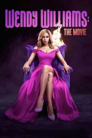 Image Wendy Williams: The Movie