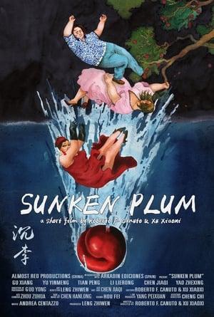 Sunken Plum