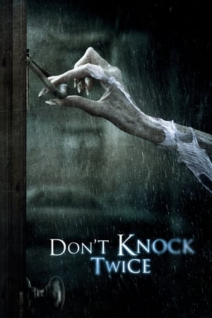 Image Don't Knock Twice