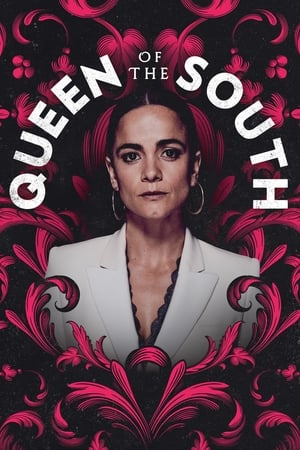 Image Queen of the South