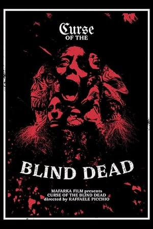 Image Curse of the Blind Dead