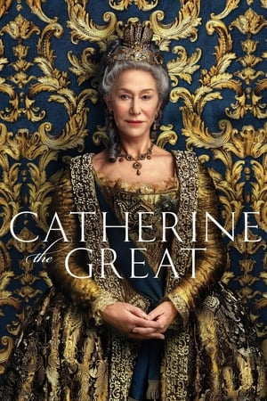 Image Catherine the Great
