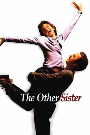 Image The Other Sister