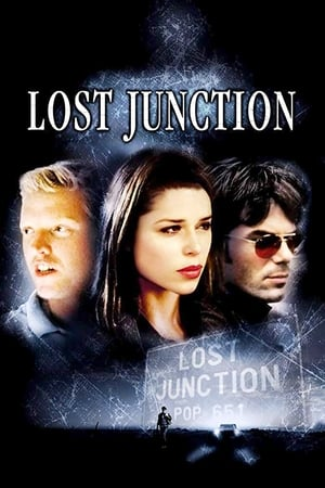 Image Lost Junction