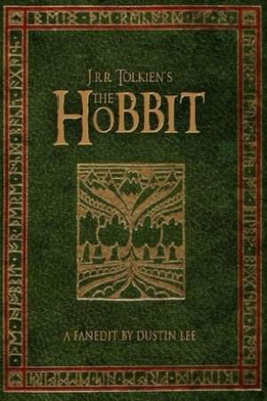 Image J.R.R. Tolkien's The Hobbit