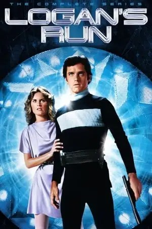 Image Logan's Run