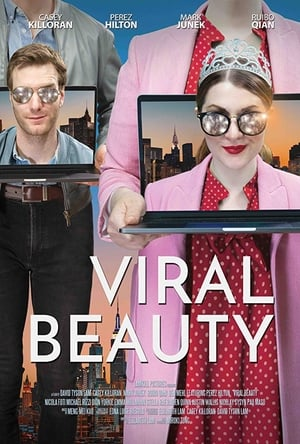 Viral Beauty