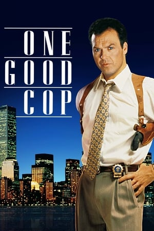 Image One Good Cop