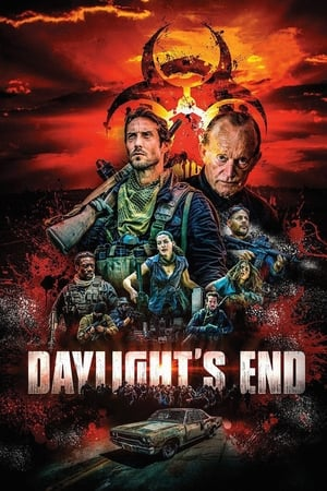 Image Daylight's End
