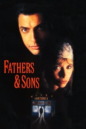 Image Fathers & Sons