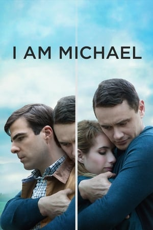 Image I Am Michael