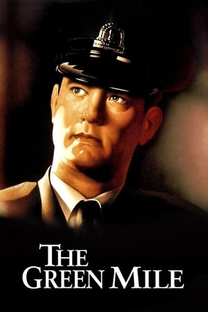 Poster The Green Mile 1999