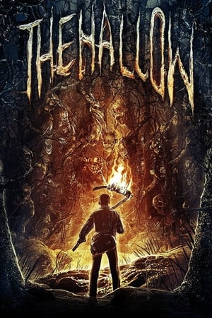 Image The Hallow