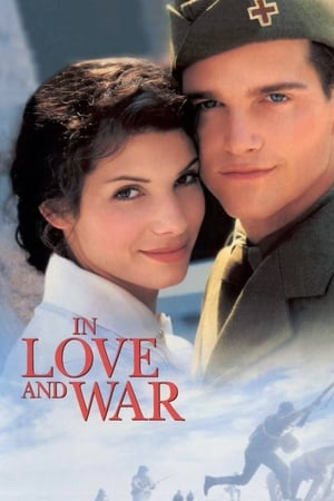 Image In Love and War