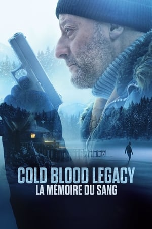 Image Cold Blood Legacy