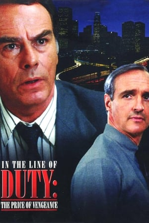 Image In the Line of Duty: The Price of Vengeance