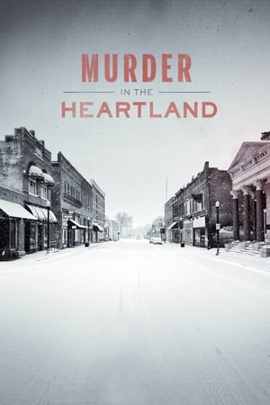 Image Murder in the Heartland