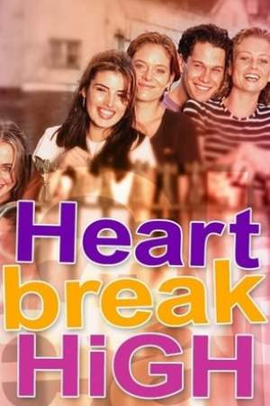 Image Heartbreak High