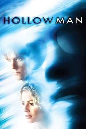 Image Hollow Man