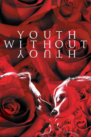 Image Youth Without Youth
