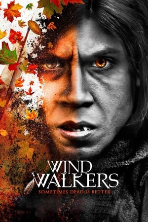Image Wind Walkers