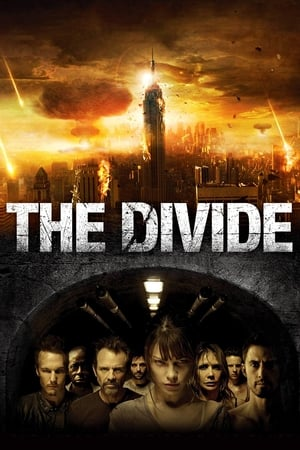 Image The Divide