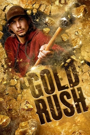 Image Gold Rush