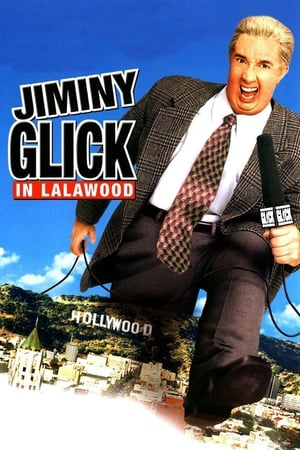 Image Jiminy Glick in Lalawood