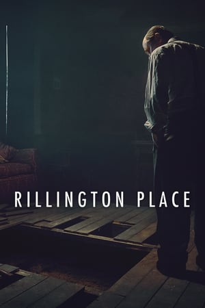 Image Rillington Place
