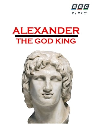 Alexander the God King