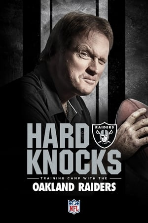 Image Hard Knocks