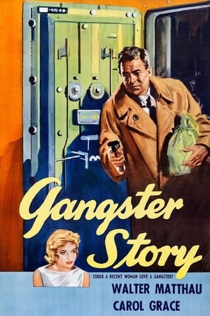 Image Gangster Story