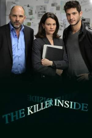 Image The Killer Inside