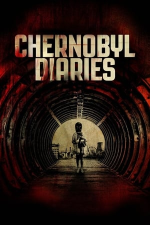 Image Chernobyl Diaries