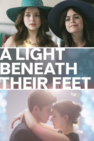 Image A Light Beneath Their Feet