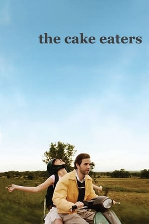Image The Cake Eaters