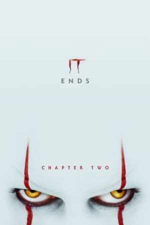 Image The Summers of IT: Chapter Two