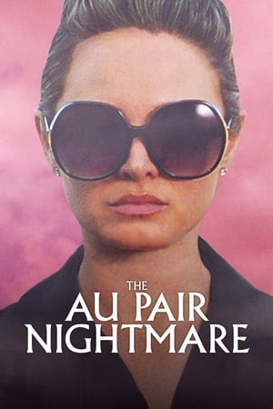 Image The Au Pair Nightmare