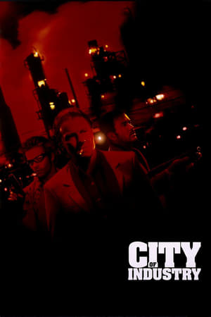 Image City of Industry