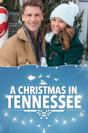 Image A Christmas in Tennessee