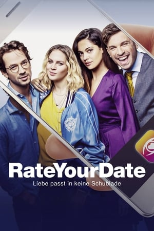 Image Rate Your Date