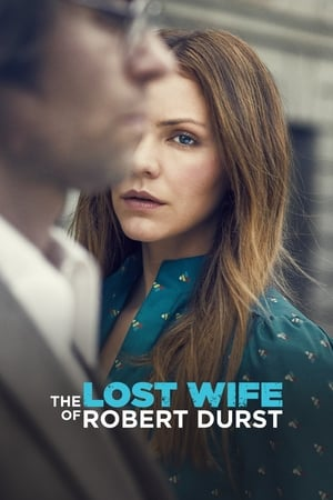 Image The Lost Wife of Robert Durst