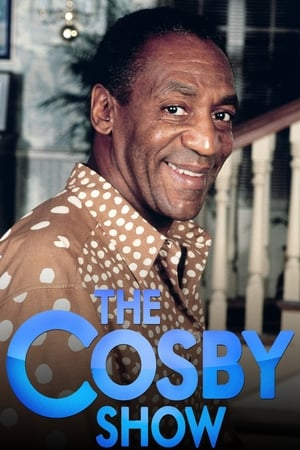 Image The Cosby Show
