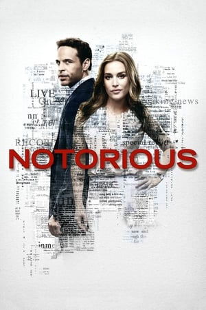 Image Notorious