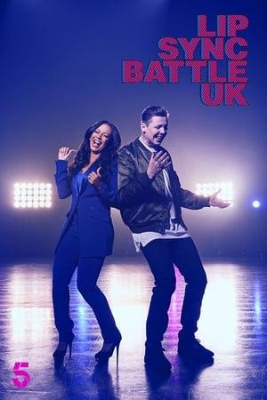 Lip Sync Battle UK