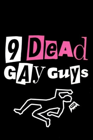 Image 9 Dead Gay Guys