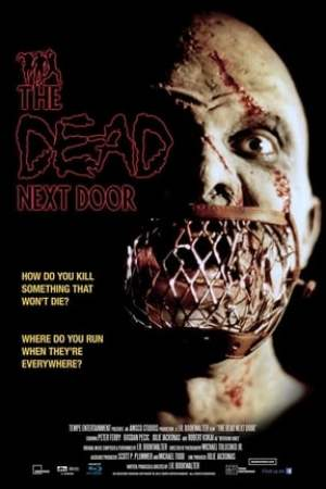 Image The Dead Next Door