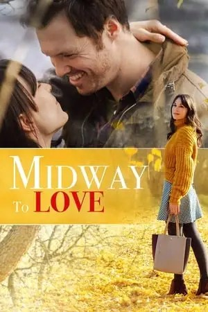 Image Midway to Love