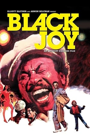 Image Black Joy