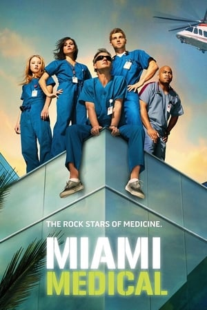 Image Miami Medical